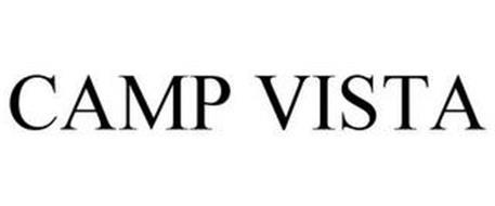 CAMP VISTA
