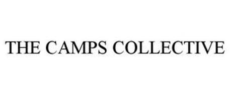 THE CAMPS COLLECTIVE