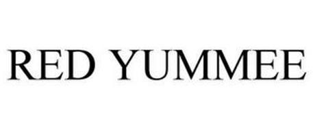 RED YUMMEE