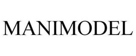 MANIMODEL