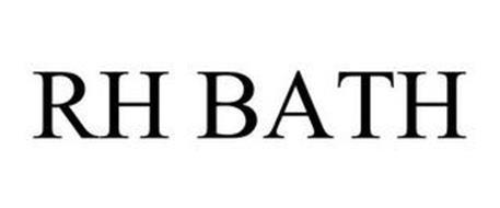 RH BATH