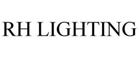 RH LIGHTING