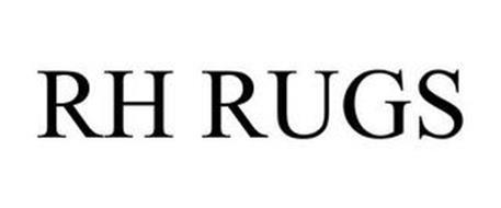 RH RUGS