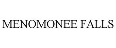 Homer Tlc Inc Trademarks 1477 From Trademarkia Page 9