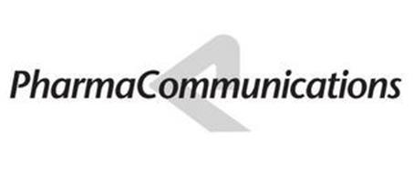 PHARMACOMMUNICATIONS C