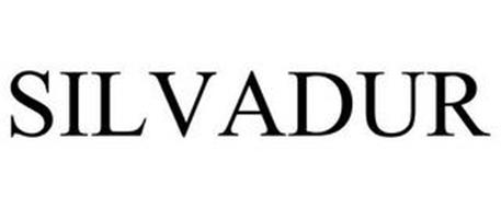 SILVADUR