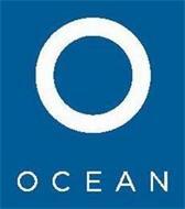 O OCEAN