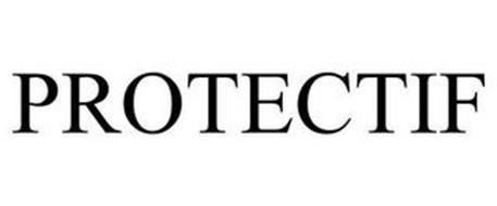 PROTECTIF