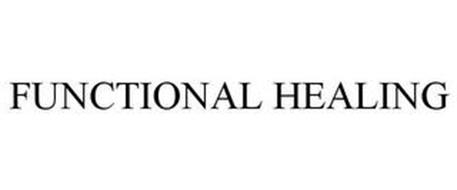 FUNCTIONAL HEALING