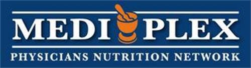 MEDIPLEX PHYSICIANS NUTRITION NETWORK