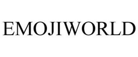 EMOJIWORLD