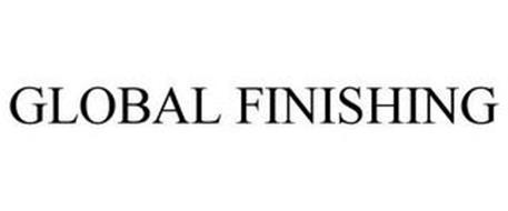 GLOBAL FINISHING
