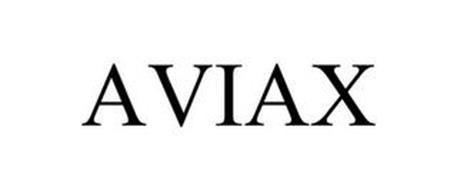 AVIAX
