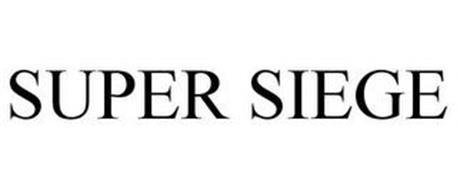 SUPER SIEGE