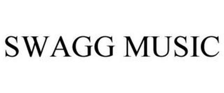SWAGG MUSIC