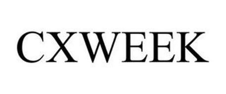 CXWEEK