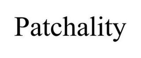 PATCHALITY
