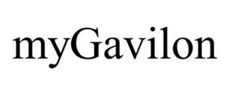 THE GAVILON GROUP, LLC Trademarks (24) from Trademarkia