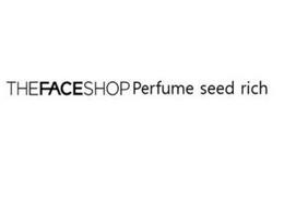 THEFACESHOP PERFUME SEED RICH