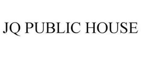 JQ PUBLIC HOUSE