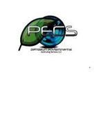 PECS PETROLEUM ENVIRONMENTAL CONTRACTING SERVICES, LLC