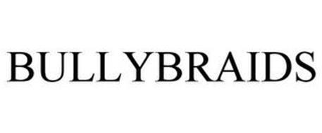 BULLYBRAIDS