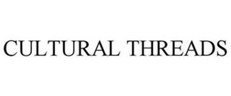 CULTURAL THREADS