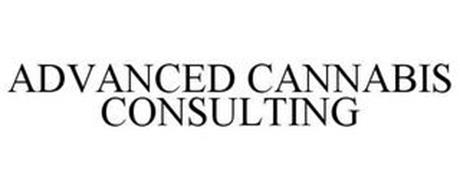 ADVANCED CANNABIS CONSULTING