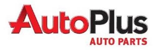 AUTOPLUS AUTO PARTS