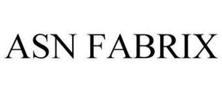 ASN FABRIX
