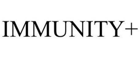 IMMUNITY+