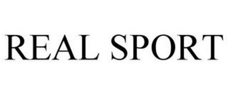 REAL SPORT