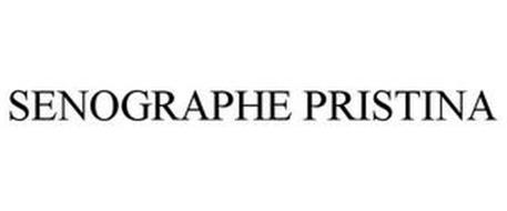 SENOGRAPHE PRISTINA