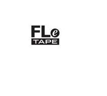 FLE TAPE