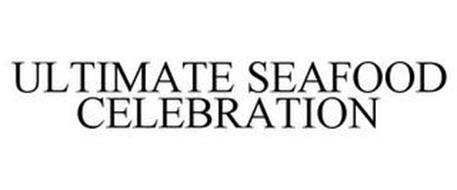 ULTIMATE SEAFOOD CELEBRATION