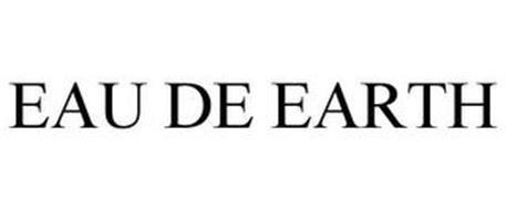 EAU DE EARTH