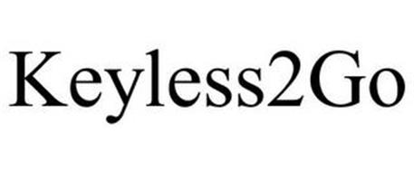 KEYLESS2GO