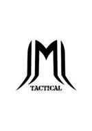 JML TACTICAL
