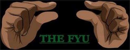 THE FYU