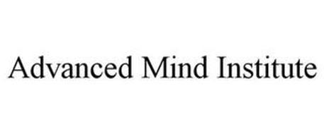 ADVANCED MIND INSTITUTE