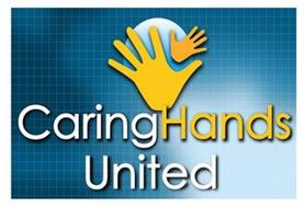 CARINGHANDS UNITED