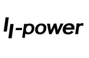 II-POWER