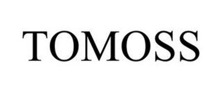 TOMOSS