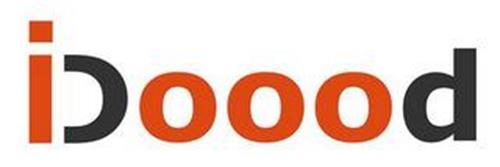 IDOOOD