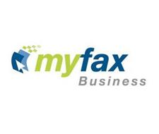 MYFAX BUSINESS