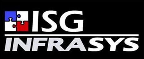 ISG INFRASYS