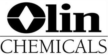OLIN CHEMICALS