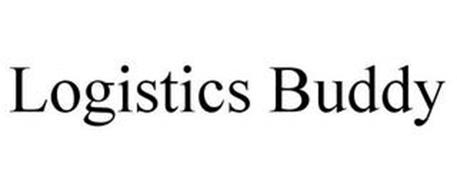 LOGISTICS BUDDY