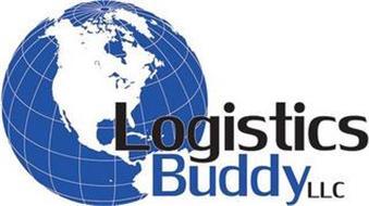 LOGISTICS BUDDY, LLC