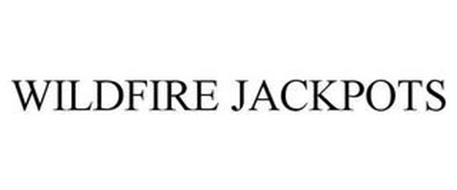 WILDFIRE JACKPOTS